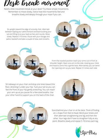 Desk break printable.jpg