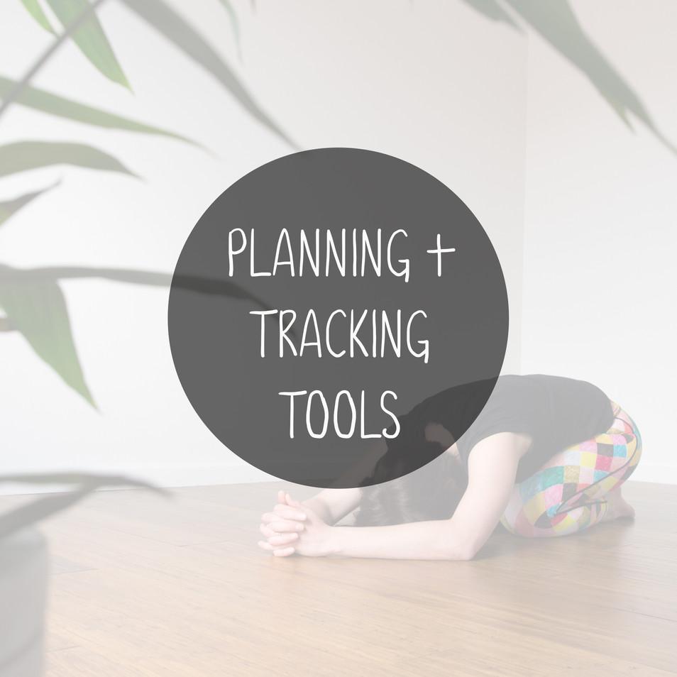 Planning Tracking.jpg