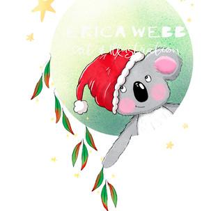 Christmas_Koala_Final_WM.jpg