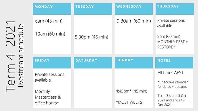 Member Term 4 Schedule.png