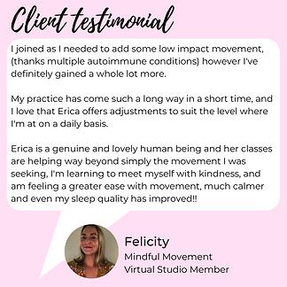 Client testimonial_Felicity.png