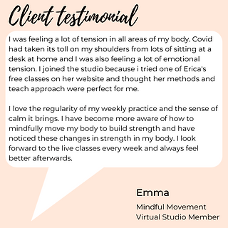 Copy of Client testimonial_Helen.png