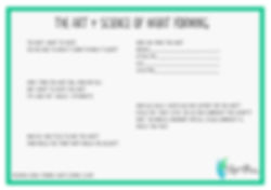 Masterclass Habit Sheet.jpg
