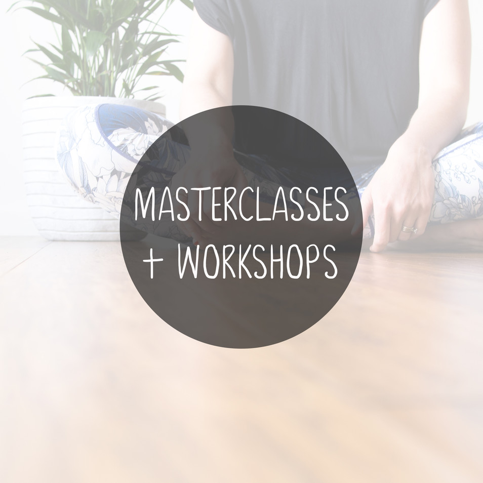 MasterclassWorkshops.jpg