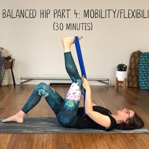 Balanced hip 4 mobility_.jpg