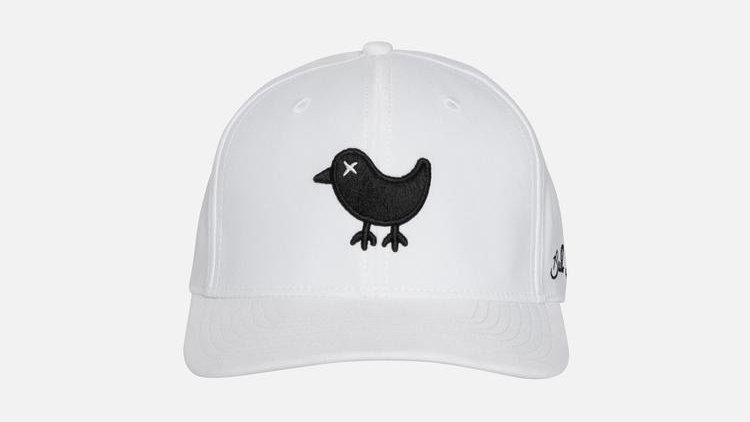 Birdie Cap