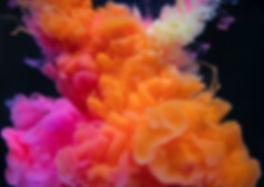 abstract-art-artistic-1328891.jpg