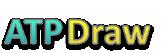 ATP DRAW. TRANSPARENTE.png