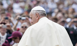 A Man for All Seasons: Pope Francis and the Environment - A Response to Clive Hamilton