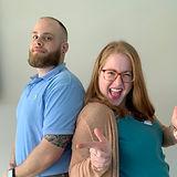 Corey & Rachel (LMTI).jpg