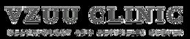 logo-vzuu.png