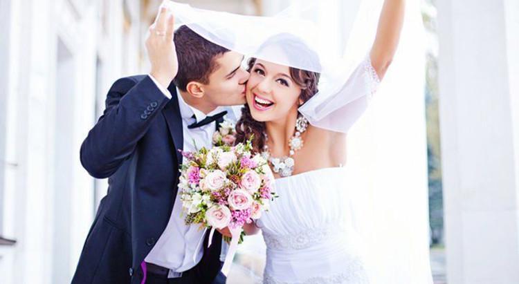 5 Tips Kecantikan Menjelang Hari Pernikahan