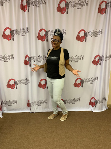 Career Tips & Topics Radio Show Premiere