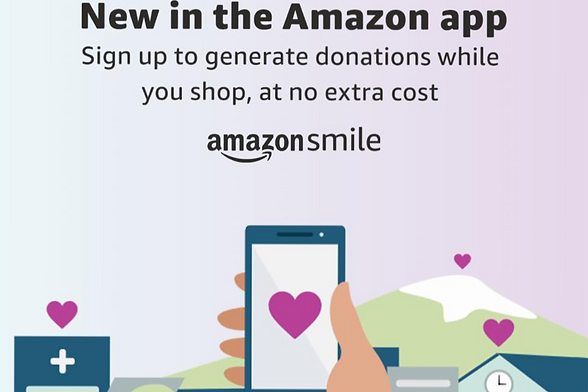 Amazon%2520Smile_edited_edited.png