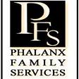 Phalanx Logo.png