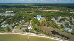 727 Forest Shores Dr Aerial-7