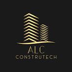ALC CONSTRUTECH