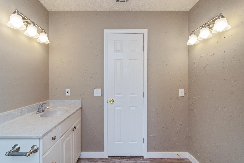 Josie Rd Apartments-21