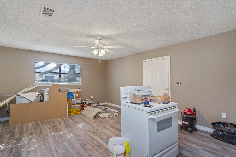 Josie Rd Apartments-15