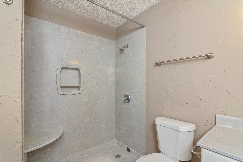 Josie Rd Apartments-12