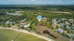 727 Forest Shores Dr Aerial-9