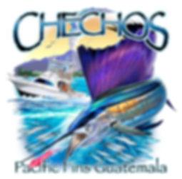 CHECHOScolorproof1.jpg