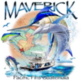 MAVERICKcolorproof.jpg