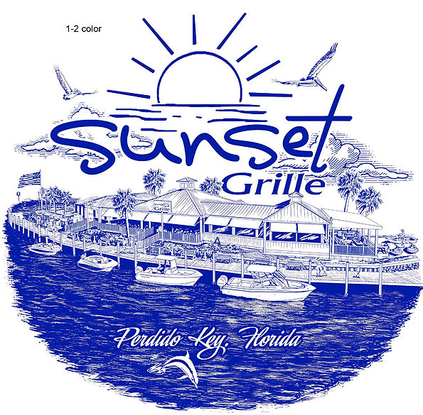 SunsetGrille1-2color_proof.jpg