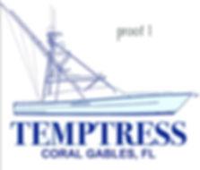 TEMPTRESS_PROOF1.jpg
