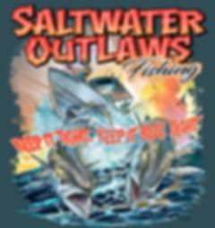 SALTWATEROUTLAWS.jpg
