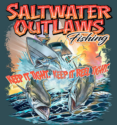 SALTWATEROUTLAWS.jpg