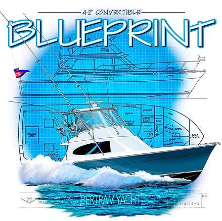 BLUEPRINTproof3.jpg