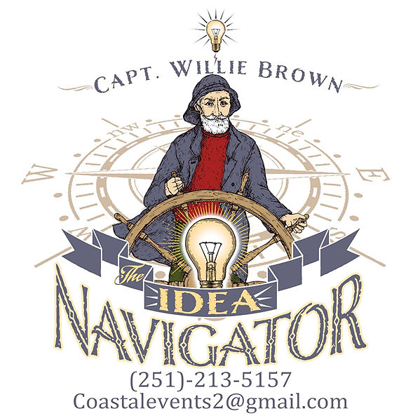 ideanavigator.jpg