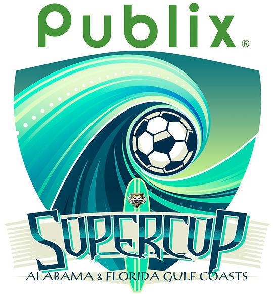 SUPERCUPproof6.jpg
