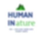 humanINatureLOGO_edited.png