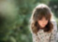 cailda fotógrafa de moda de niños