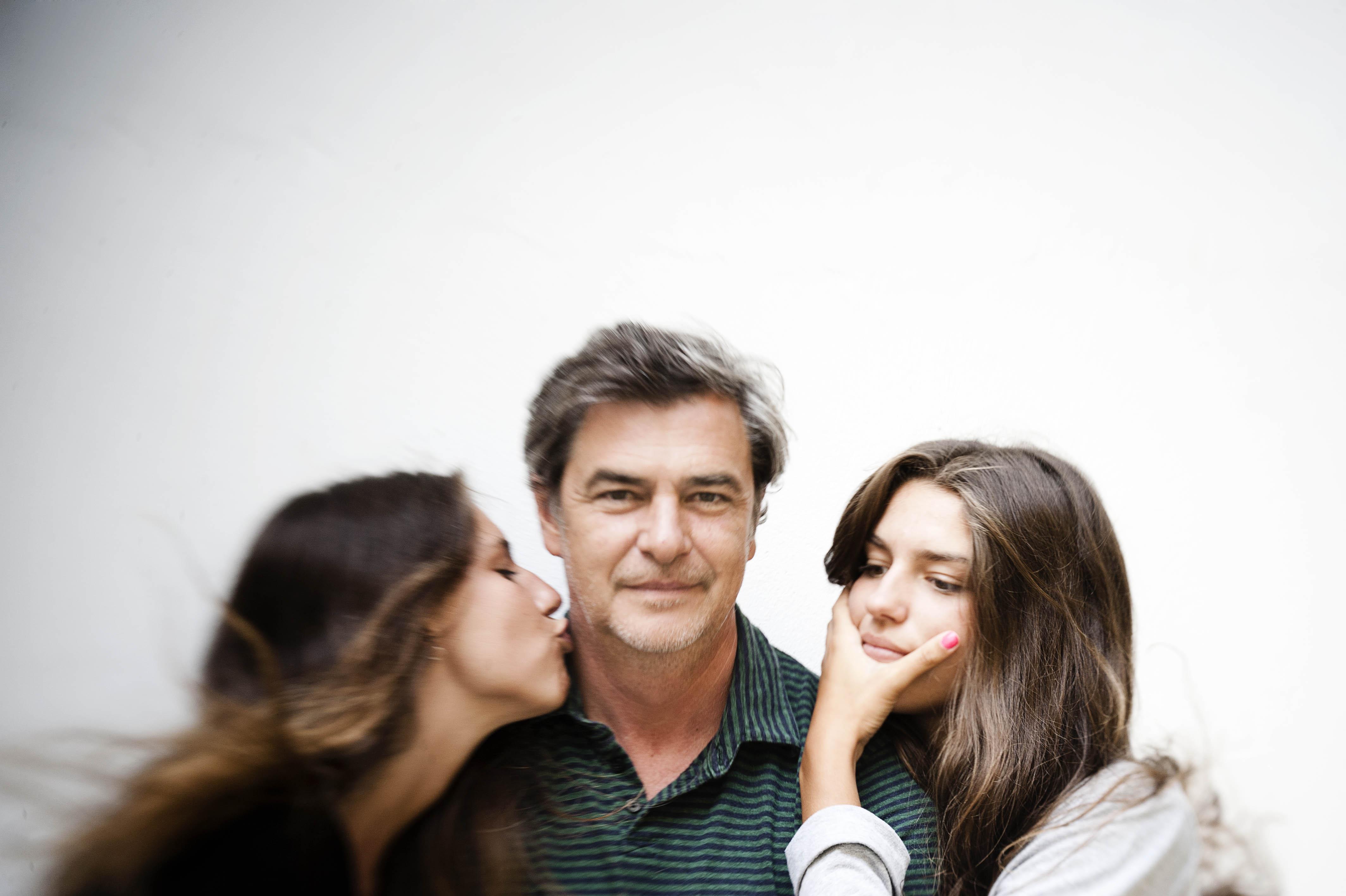 fotografia-viajes-boda-familia-niños