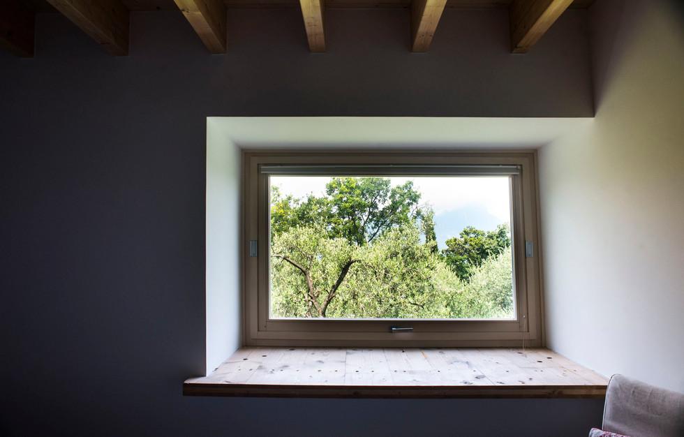 Fotografía de espacios y arquitectura