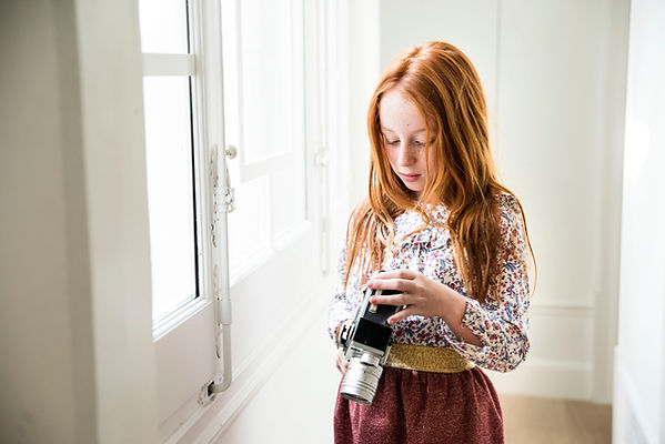 moda-fotografo-niños-infantil-catalogos
