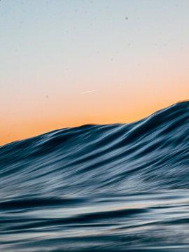 water -1-53.jpg