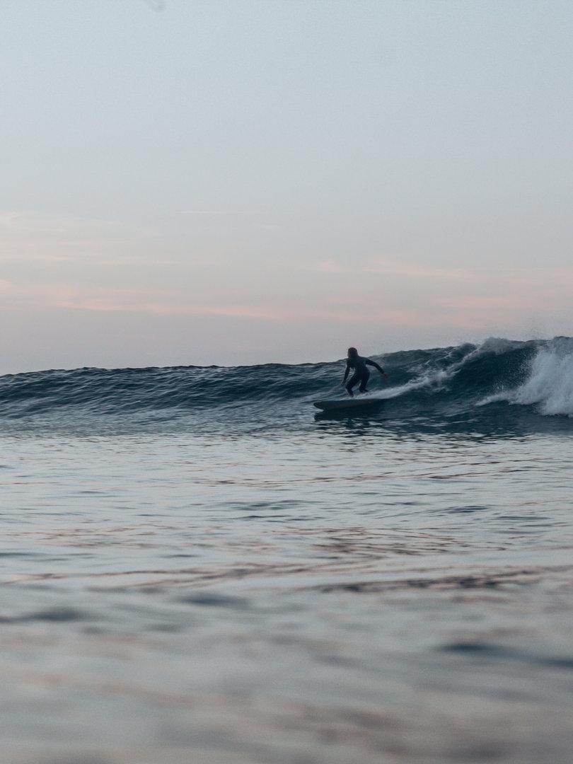 Waves_