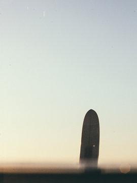 Kun_tiqi Surfboard