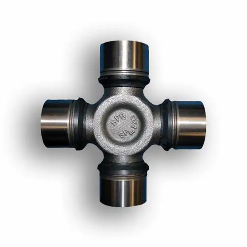 Spicer U-Joint SPL170-4X