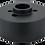 Thumbnail: Black 5-Hole Bolt Pattern Hub- 914
