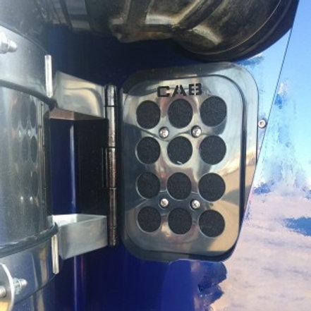 Kenworth Air Filter