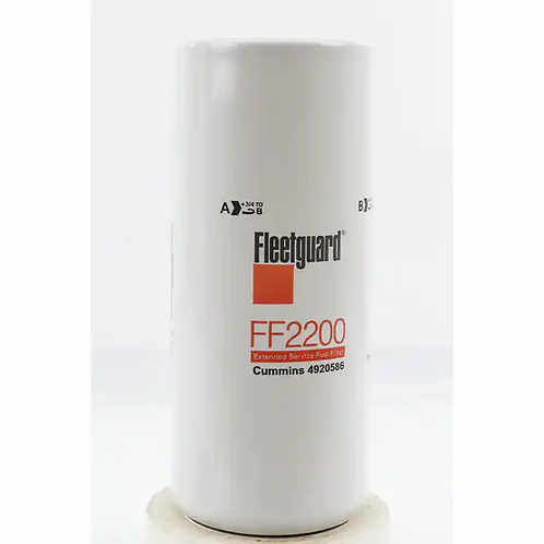 FF2200 Fuel Filter