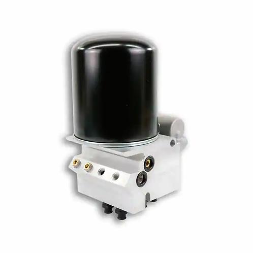 Bendix Air Dryer Assembly