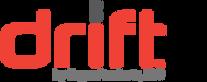 drift-logo-eagan.png