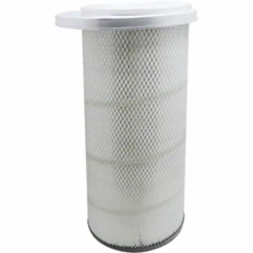 PA2705 Air Filter