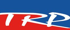 trp-logo.jpg